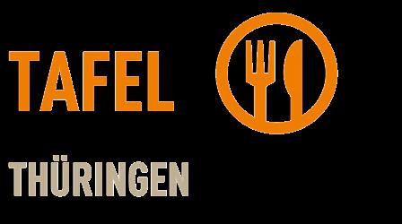 Tafel Thüringen